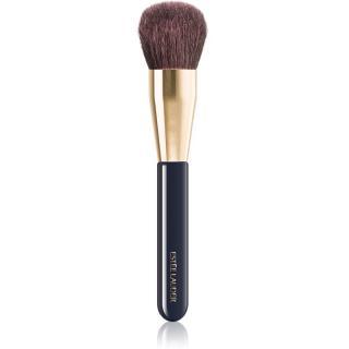 Estée Lauder Brushes štětec na minerální sypký pudr #3 dámské