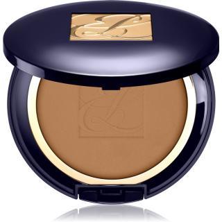 Estée Lauder Double Wear Stay-in-Place pudrový make-up SPF 10 odstín 4N2 Spiced Sand 12 g dámské 12 g