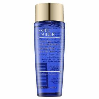 Estee Lauder Gentle Eye MakeUp Remover jemný odličovač očí k odstranění odolného a voděodolného make-upu 100 ml