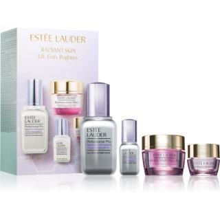 Estée Lauder Perfectionist Pro kosmetická sada  dámské