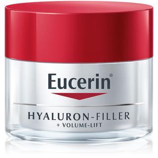 Eucerin Volume-Filler denní liftingový krém pro suchou pleť SPF 15 50 ml dámské 50 ml