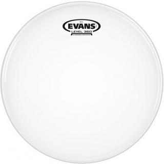 Evans 14 G12 Coated White