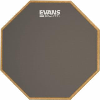 Evans 7 Apprentice Pad