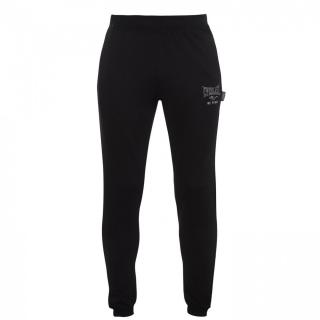 Everlast Cuff Jogging Pants Mens pánské Other L