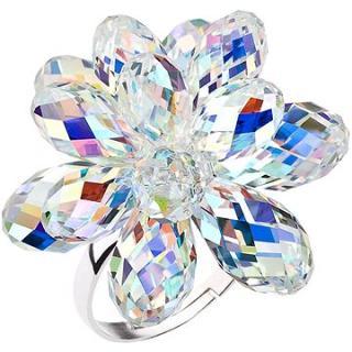 EVOLUTION GROUP 35023.2 dekorováno krystaly Swarovski®