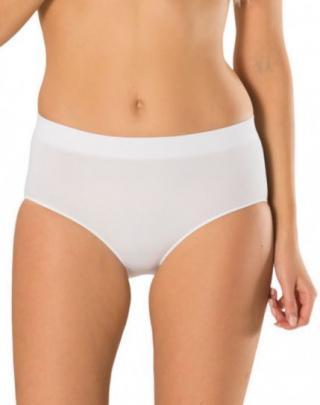 Evona Dámské kalhotky 2045 002 XL dámské