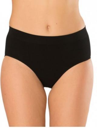 Evona Dámské kalhotky 2045 023 XL dámské