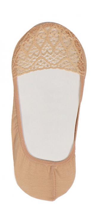 Evona Dámské ponožky KRAJANKY 230 39-42