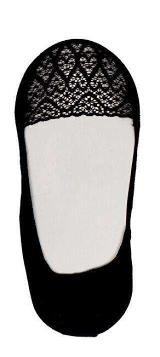Evona Dámské ponožky KRAJANKY 999 35-38