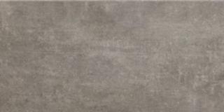 Evoque greige 29,6x59,5 rec. dlažba EVOQUE8821 šedá greige