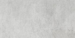 Evoque perla 29,6x59,5 rec. dlažba EVOQUE8822 šedá perla