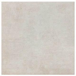 Evoque sabbia 59,5x59,5 rec. dlažba EVOQUE8806 béžová sabbia