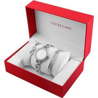 EXCELLANC  1800201-004