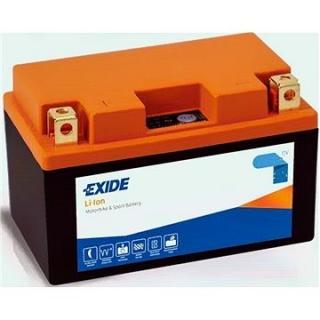 Exide ELTX20H Li-Ion baterie 1,3kg, 84 (Wh)