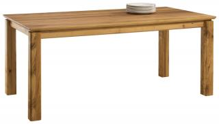 Exkluzivní nábytek Marosa jídelní stůl 160-240cm