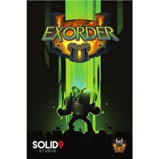Exorder (PC)  DIGITAL