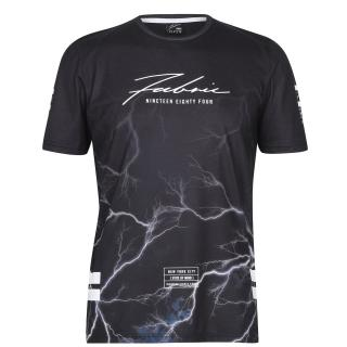 Fabric Sub T Shirt Mens pánské Other XS