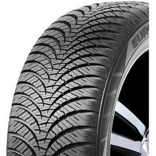 Falken Euro AS 210 205/50 R17 XL 93 V