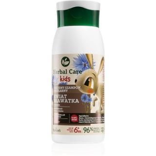 Farmona Herbal Care Kids jemný micelární šampon pro děti 300 ml 300 ml