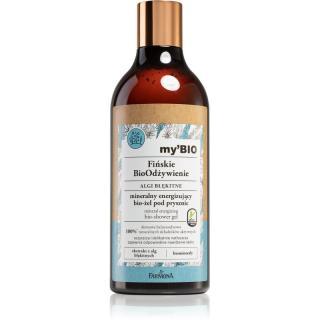 Farmona MyBio Blue Algae minerální sprchový gel 500 ml dámské 500 ml
