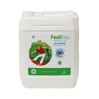 Feel Eco Nádobí, ovoce 5 l