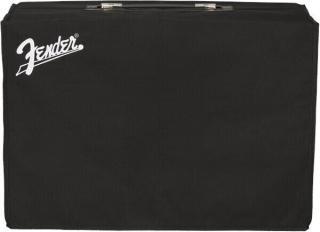 Fender Champion 100 Amp Cover Obal pro kytarový aparát Black