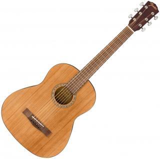 Fender FA-15 Natural