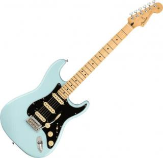 Fender Player Series Stratocaster HSS MN Sonic Blue