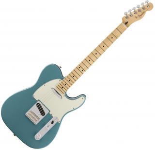 Fender Player Series Telecaster MN Tidepool Blue