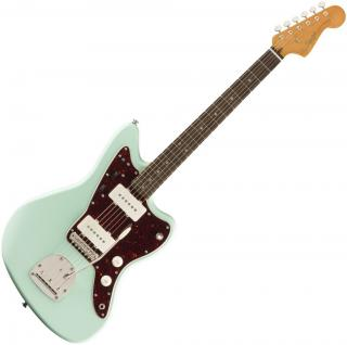 Fender Squier FSR Classic Vibe 60s Surf Green