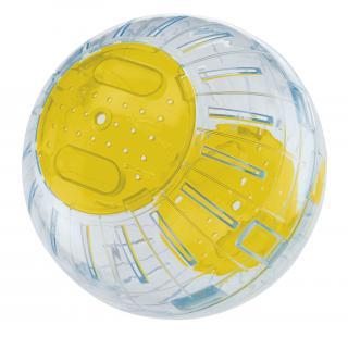 Ferplast plastová koule pro hlodavce S