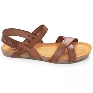 Fidea Natura sandals dámské Neurčeno 41