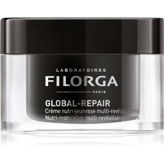 Filorga Global-Repair výživný revitalizační krém proti stárnutí pleti 50 ml dámské 50 ml