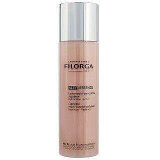 Filorga Ncef-Essence Supreme Regenerating Lotion hydratační emulze pro sjednocenou a rozjasněnou pleť 150 ml