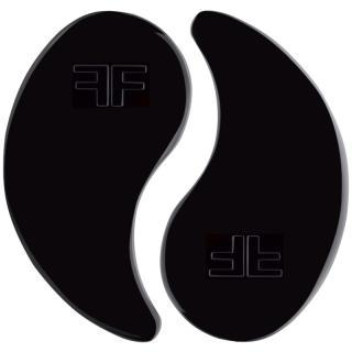 Filorga Optim-Eyes oční maska ve formě náplasti proti vráskám, otokům a tmavým kruhům 8 x 2 ks dámské 2 ks