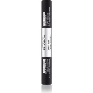 Filorga Optim-Eyes posilující sérum na řasy a obočí 2 x 6,5 ml dámské 2 x 6,5 ml