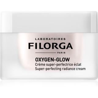 Filorga Oxygen-Glow rozjasňující krém pro okamžité zlepšení vzhledu pleti 50 ml dámské 50 ml