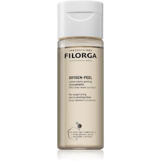 Filorga Oxygen-Peel vyhlazující tonikum 150 ml dámské 150 ml