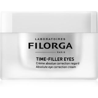 Filorga Time Filler Eyes oční krém pro komplexní péči 15 ml dámské 15 ml
