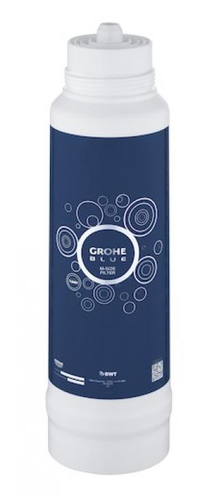 Filtr Grohe Blue Home 40430001 ostatní