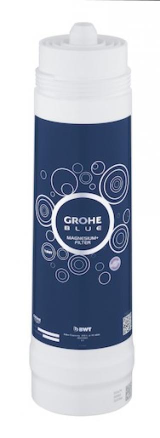 Filtr Grohe Blue Home 40691001 ostatní