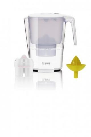 Filtrační konvice, filtry filtrační konvice bwt zbre5050 slim mei   odšťavňovač   filtr roz
