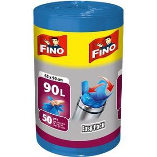 FINO Easy pack 90 l, 50 ks