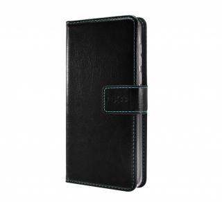 FIXED Opus flipové pouzdro pro Huawei Y9 , black