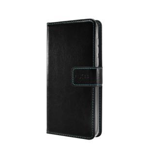 FIXED Opus flipové pouzdro pro Lenovo K8 Note černé