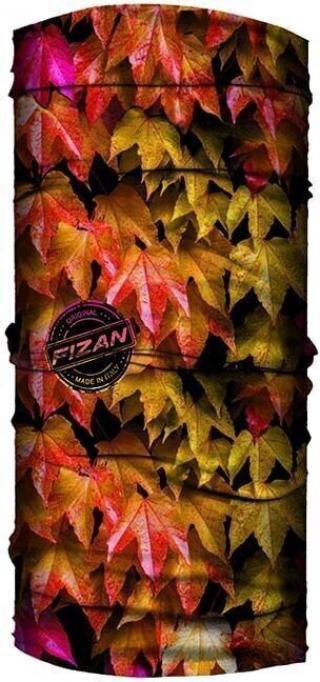 Fizan Multi Scarve Autumn