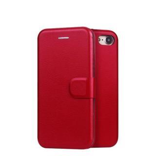 Flipové pouzdro ALIGATOR Magnetto pro Samsung Galaxy J6 Plus 2018, Red