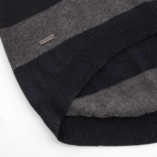 Fluctus Vespa sweater dámské Neurčeno 34