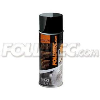 FOLIATEC - Brake Cleaner