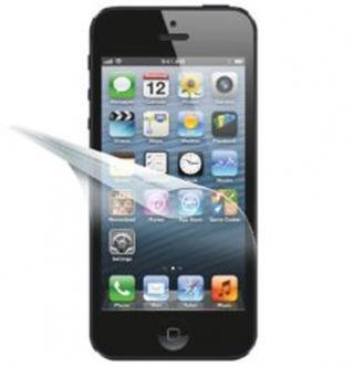 Folie na displej ScreenShield pro Apple iPhone 5
